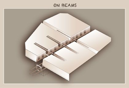 on-beams-LR