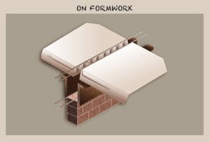 typical-sections-echofloors-walls-on-formwork-300x203